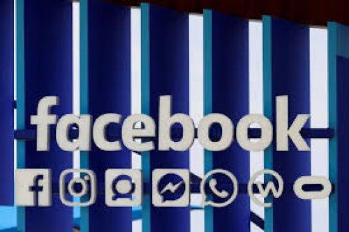 Facebook lặng lẽ thành lập công ty con tại Trung Quốc