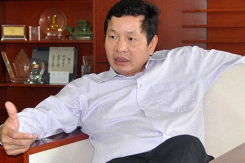 Tương lai lập trình di động qua nhận xét của ông Trương Gia Bình