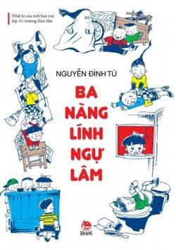 Truyện tranh Ngự Lâm Quan, đọc truyện tranh Ngự Lâm Quan, truyện tranh mobile Ngự Lâm Quan