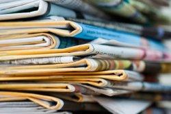"""Vai trò của báo chí trong việc phòng chống âm mưu """"Diễn biến hòa bình"""""""
