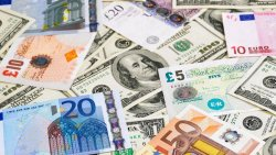 Tiền thông minh: công nghệ giúp ngăn chặn sự giả mạo