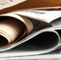 5% báo chí đưa tin sai gây bức xúc xã hội